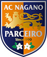 AC長野パルセイロ ウェブサイトへ